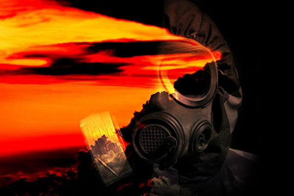 【财商天下】国际卫生官员警告,2020年COVID-19(中共病毒)不是最大瘟疫,未来人类面临的公共健康危机或更可怕;《诸世纪》预言,2021年更具毁灭性;灾难与希望。