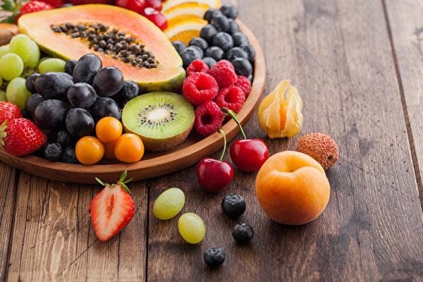 吃水果不一定养生